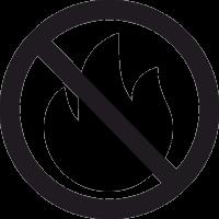 Не оставлять Открытые источники Огня 2