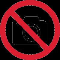 Фотосъемка Запрещена 1