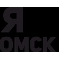 Я люблю Омск