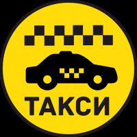 Такси 7