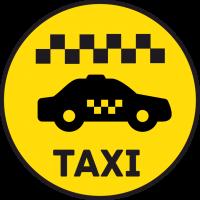 Такси 8