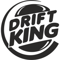 DRIFT KING - Король Дрифтинга