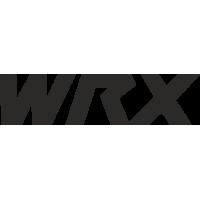 WRX - Subaru Impreza WRX STi