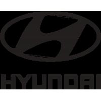 Hyundai - Хюндай