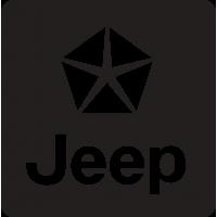 Jeep - Джип