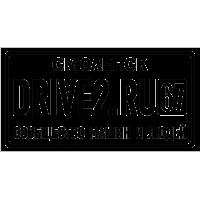 Drive2 в рамке c возможностью ввести свой город v.2