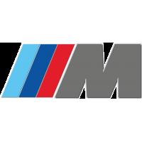 Логотип BMW