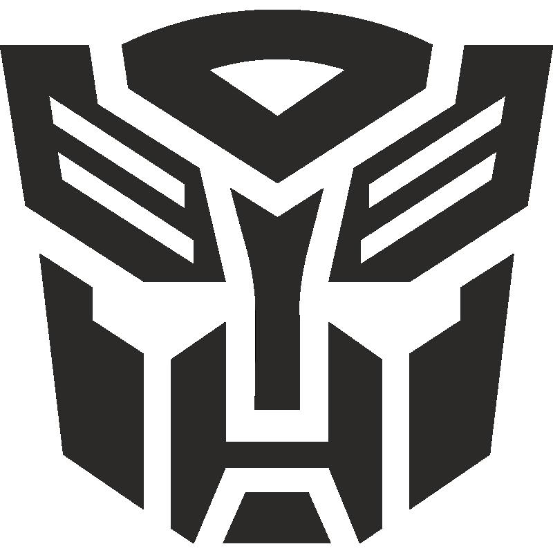 Transformers Font  Transformers Font Generator