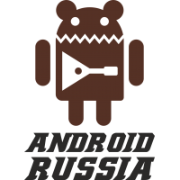 Android Rissia
