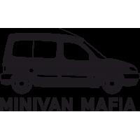 Minivan Mafia 1