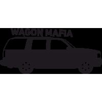 Wagon Mafia 4