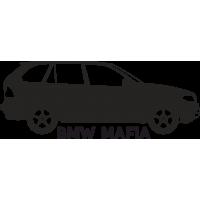 BMW Mafia