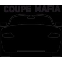 Coupe Mafia 3