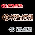 Highlander Autoclub