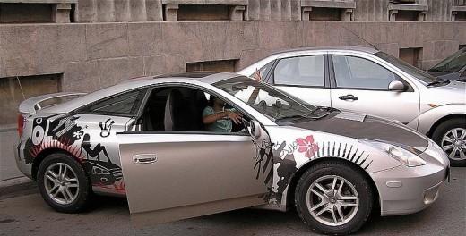 001-виниловые-наклейки-на-авто