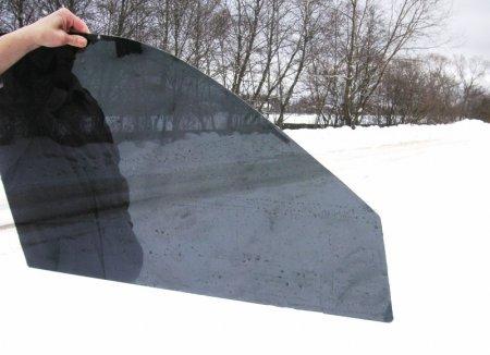 стекло-тонировка
