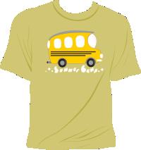 Принты на футболках