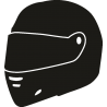 Шлем модуляр