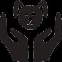 Защитим собак