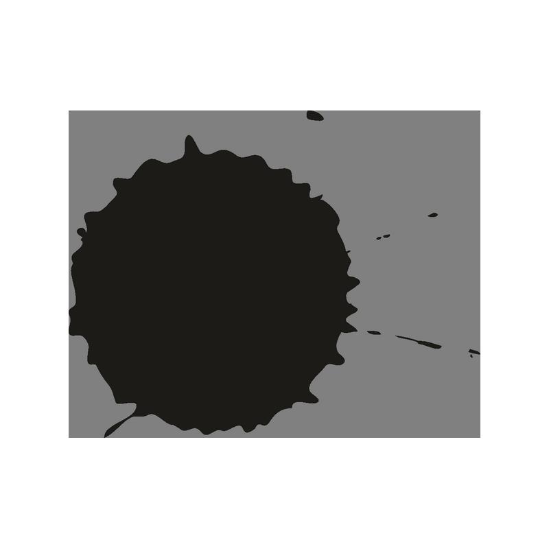 Картинки точка на белом фоне