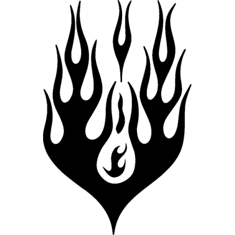 Пламя 29
