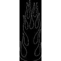Пламя 33