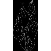 Пламя 37