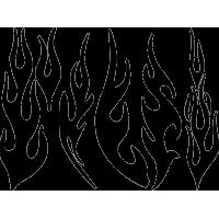 Пламя 49