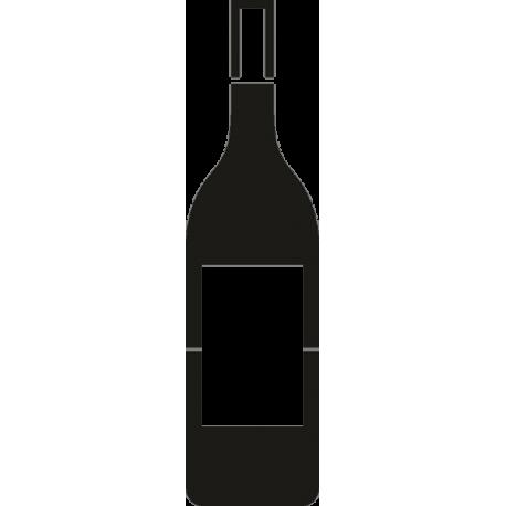 Бутылка вина 2