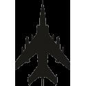 Истребитель F-22