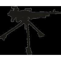 Cнайперская винтовка