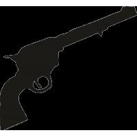Револьвер 2