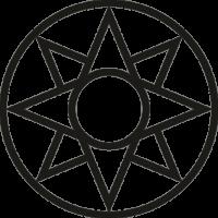 Иштар звезда Месопотамии