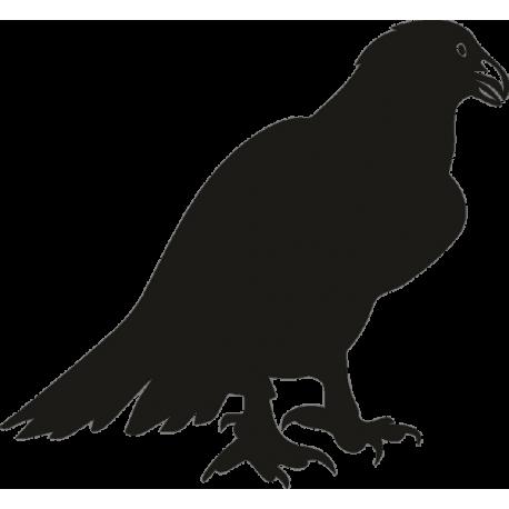 Орел 9