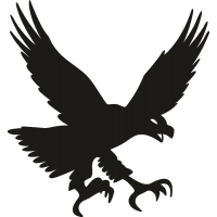 Орел 10