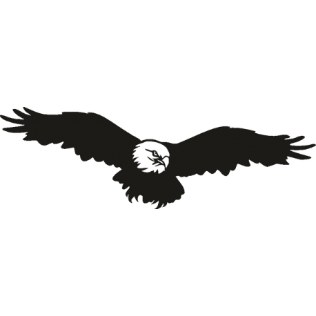 Орел 33