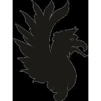 Орел 36