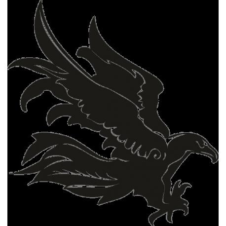 Орел 40