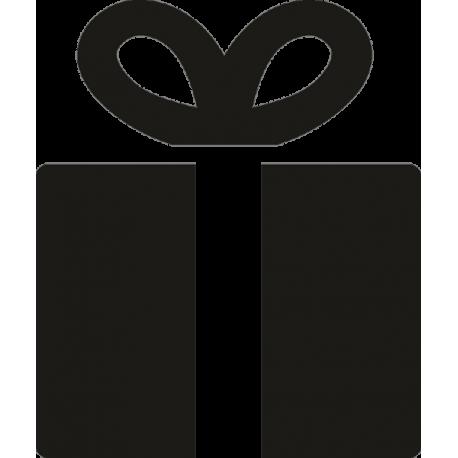 Подарочная упаковка 20