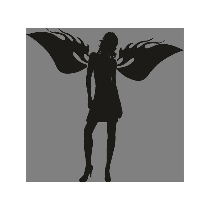 контур ангел картинки или иммортели именно