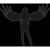 Сексуальная девушка Ангел 15