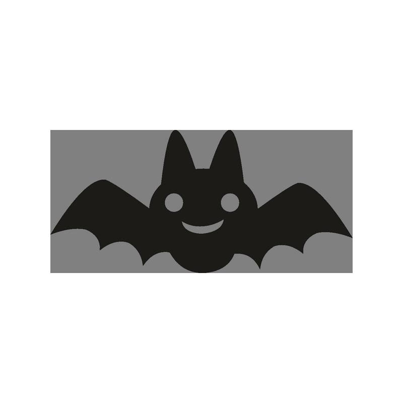 Картинки летучие мыши на хэллоуин нарисованные