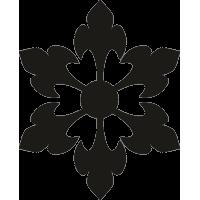 Цветок 58