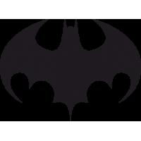 Символ Бэтмена 6