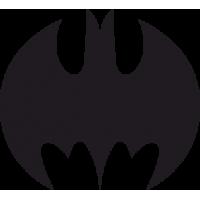 Символ Бэтмена 7
