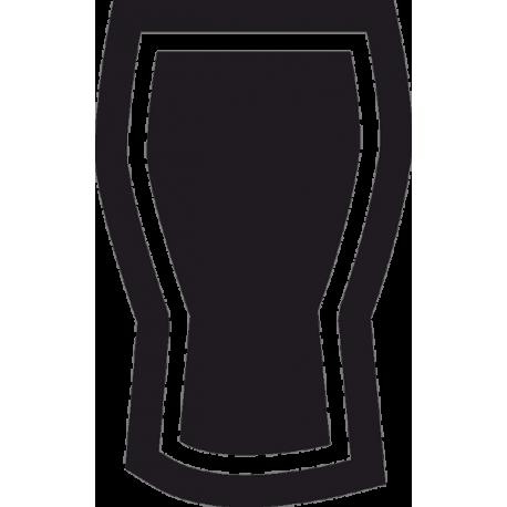 Стакан с Напитком