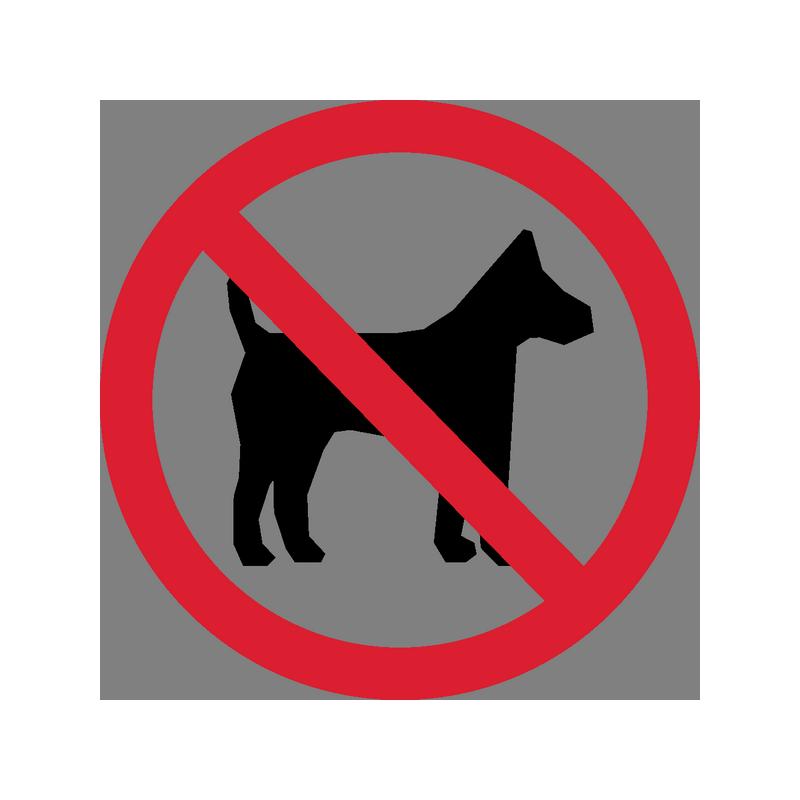 Начальника прикольные, надпись с собаками вход запрещен картинки