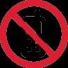 Знак Не Использовать Телефон 1