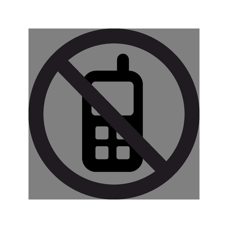 Картинки не работает телефон