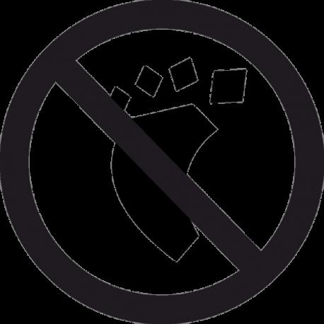 Знак не Наступать 2